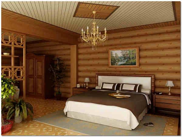 цвета деревянного дома снаружи фото