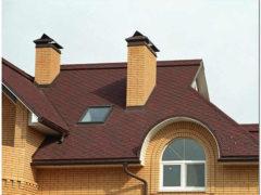 7 основных заблуждений и слухов применения мягкой черепицы для покрытия скатных крыш