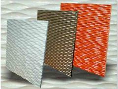 Что такое 3D панели для стен: особенности, преимущества и недостатки